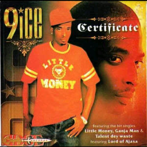 9ice certificate
