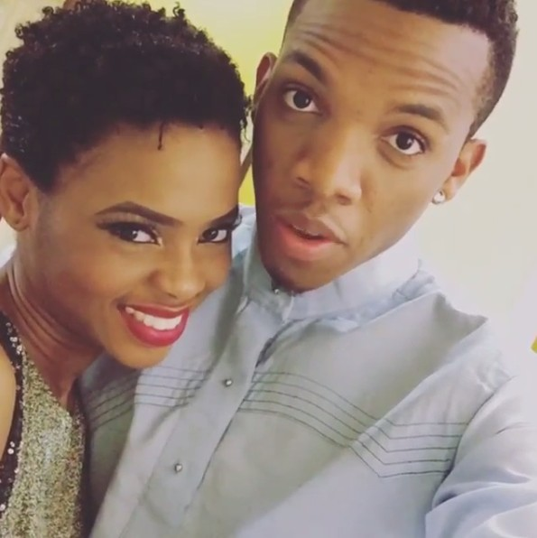 Wizkid and chidinma dating — 15