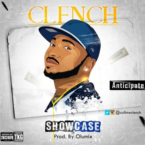 Clench-showcase