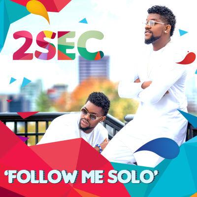 2sec-follow-me-solo-art