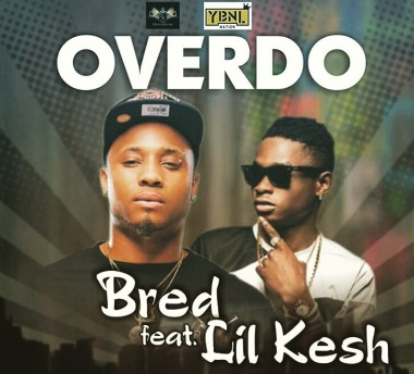b-red-ft-lil-kesh-over-do