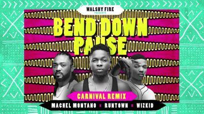 bend-down-pause-remix-1024x576