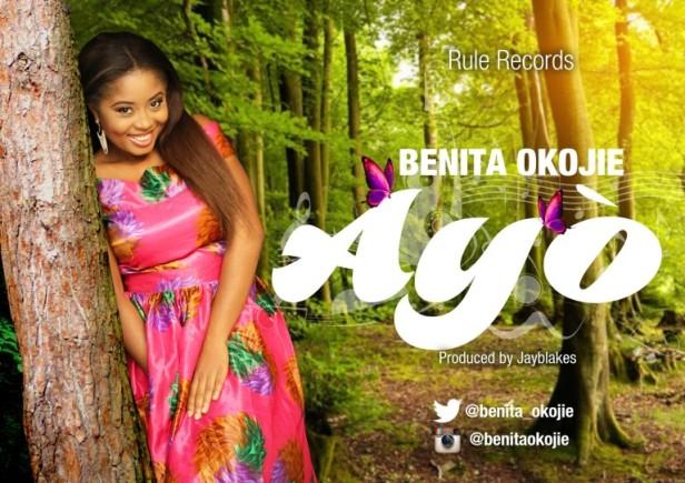 benita-ayo-768x5431