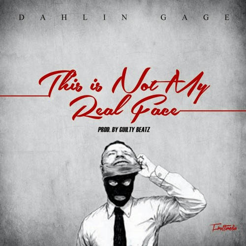 dahlin-gage-this-is-not-my-real-face-500x500