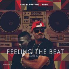 dj-jimmy-jatt-feeling-the-beat-ft-wizkid-art