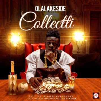 download-music-olalakeside-collectti-1024x1024