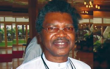 dr-paul-unongo