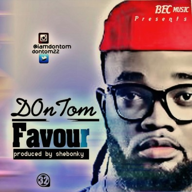 favour-768x768
