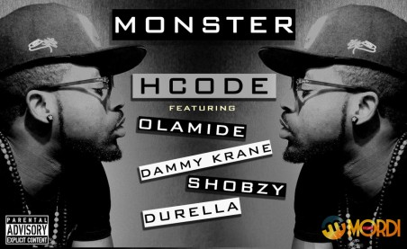 hcode-monster-remix-artwork-1024x629