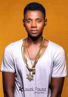 kissdaniel-99-copy