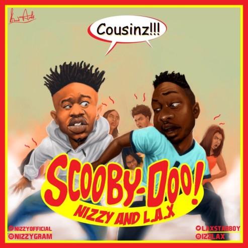 nizzy-l-a-x-scooby-doo-artwork-768x768