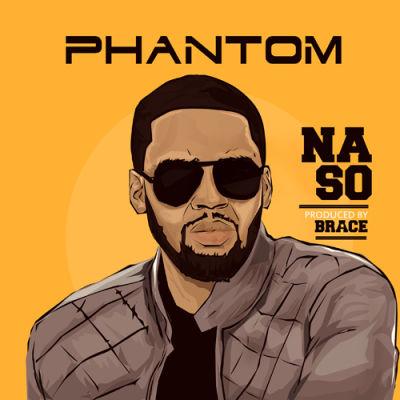 phantom-na-so-art