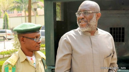 PIC.-22.-OILSA-METUH-AT-FEDERAL-HIGH-COURT-IN-ABUJA