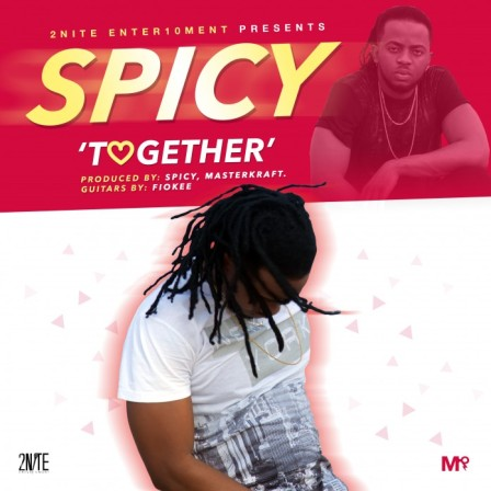 spicy-together-696x696