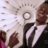 "DOWNLOAD VIDEO: Akothee - ""My Sweet Love"" ft. Diamond Platnumz"