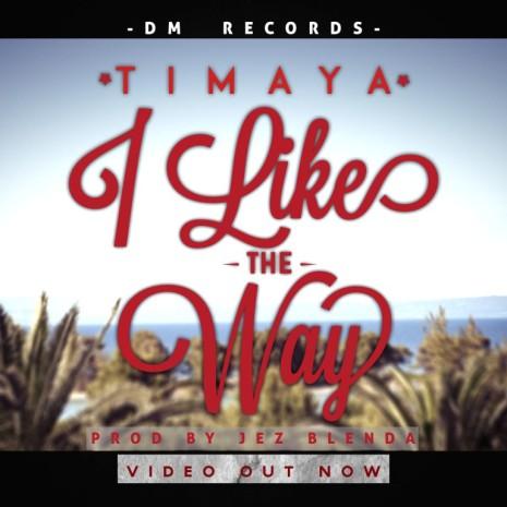 timaya-video-768x768