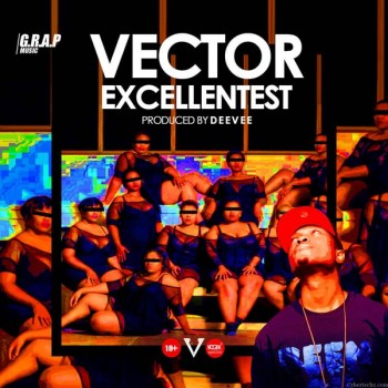 Vector  Excellentest