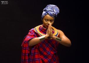yemi-alade-na-gode-swahili-version-b-t-s-11