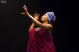yemi-alade-na-gode-swahili-version-b-t-s-12