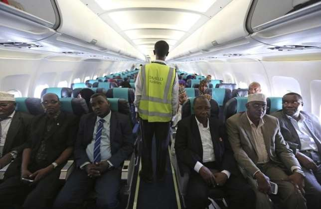 2016-02-06t154414z-1007970001-lynxnpec150aq-rtroptp-3-ozatp-us-somalia-airlines