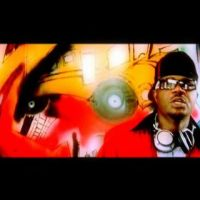 "#ThrowbackThursday : Dj Jimmy Jatt - ""Stylee"" ft. 2Face x Mode9 x Ela Joe"