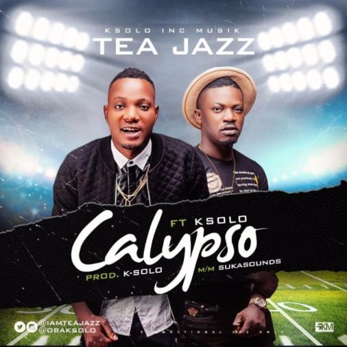 tea-jazz-768x768