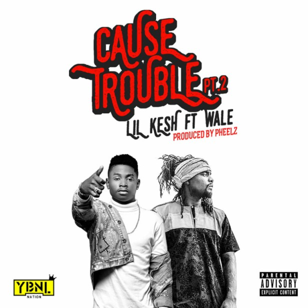 cause-trouble-feat-wale-single-768x768