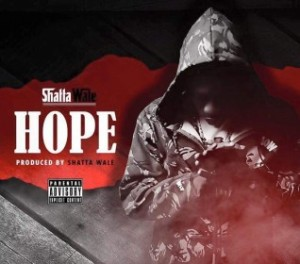 shatta-wale-hope-prod-by-shatta-wale-mp3-image-300x264