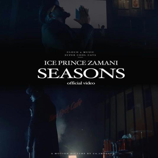 ice-prince-seasons-video-art-768x768