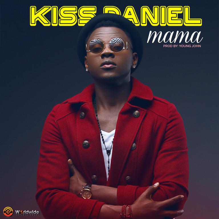 kiss-daniel-mama-artwork-cover-hg2designs-768x768