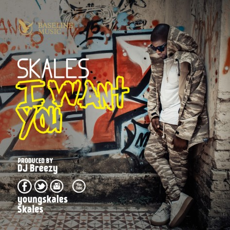 online-art-i-want-you-skales-2-1024x1024