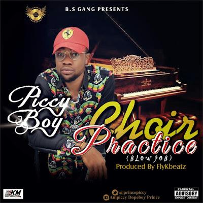 piccyboy-choir-practice-art
