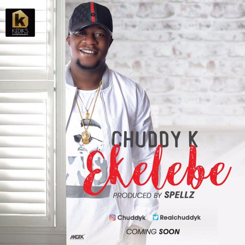chuddy-kk