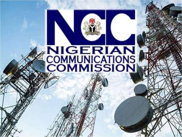 ncc-naijanews