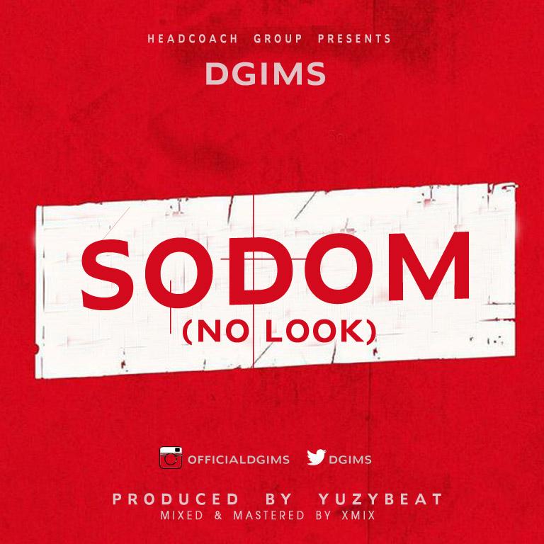 dgims-sodom-11-copy