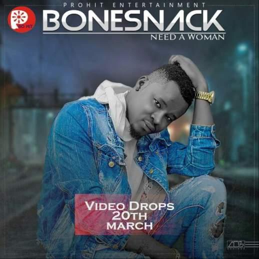 Bonsnack