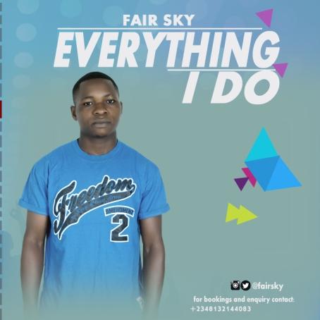 fair sky (3) copy