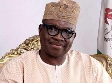 governor-ayo-fayose
