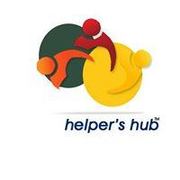 helpers hub