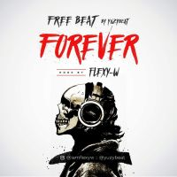 "FREEBEAT FRIDAY: YUZYBEAT - ""FOREVER""  w/ HOOK (PROD. YUZYBEAT)"