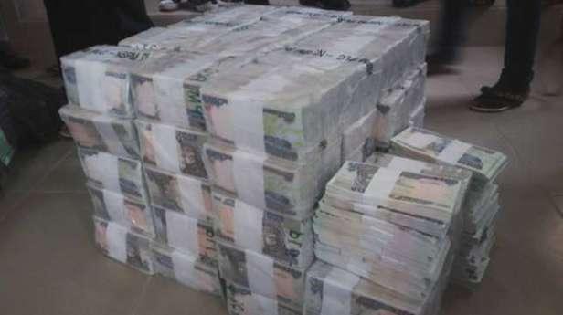 money-recovered-at-kaduna-airport4