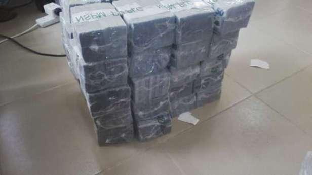 money-recovered-at-kaduna-airport5