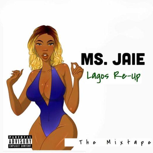ms-jaie-re-up-mixtape-720x720