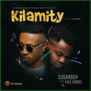 sugarboy-kilamity-artwork-720x720-300x300