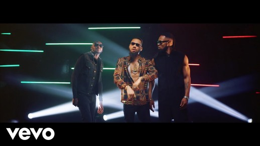 video-phyno-ft-2baba-flavour-okp