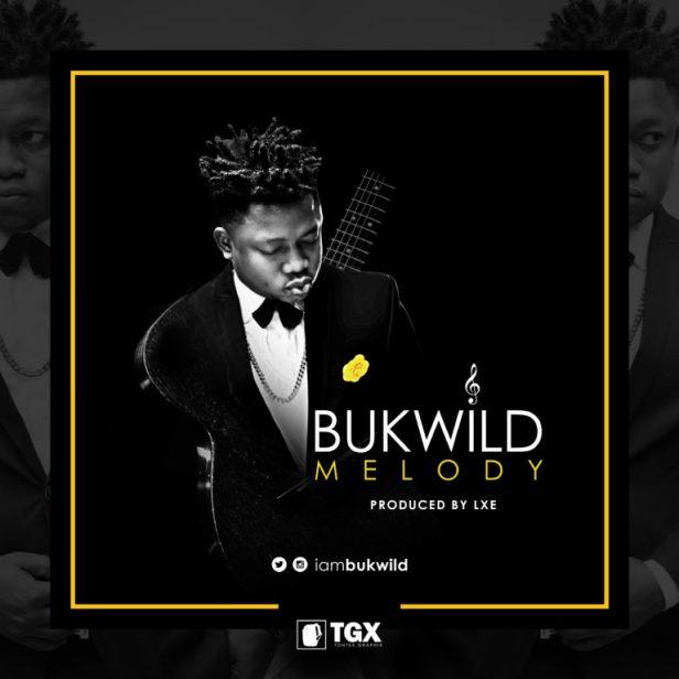 bukwild-main-art-768x768