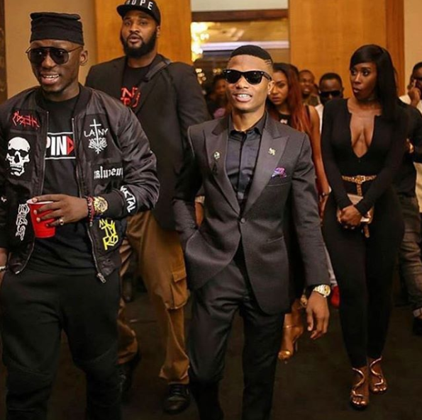 DJ SPINALL and Wizkid.png