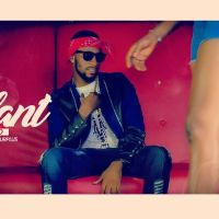AUDIO & VIDEO: Eckx Beezzy – Gallant @xbeezzyrnb @basebaba1
