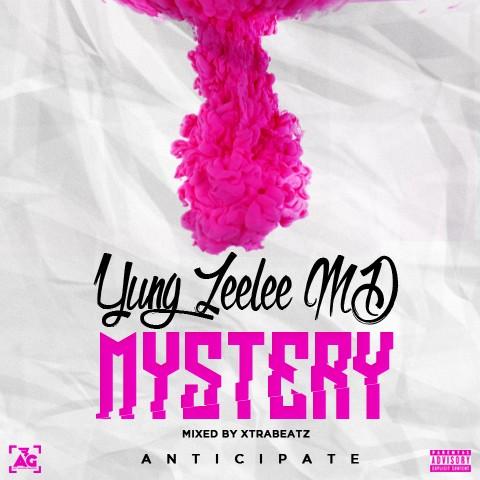 mystery-yung-zeelee-1