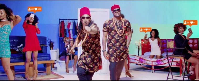 p-square-nobody-ugly-video-960x393